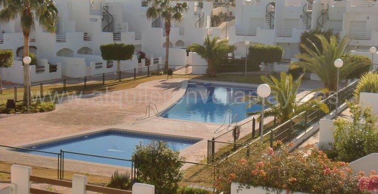 alquiler_en_vera_playa_almeria_CIMG2905