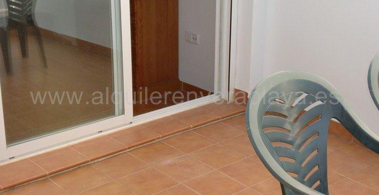 alquiler_en_vera_playa_almeria_CIMG2906