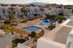 alquiler_en_vera_playa_almeria_CIMG2910-246x162 Alquiler en Vera Playa - Apartamentos para Vacaciones