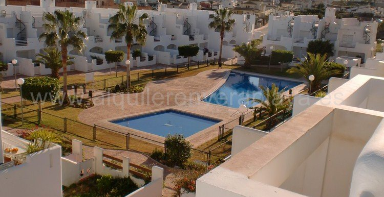 alquiler_en_vera_playa_almeria_CIMG2910