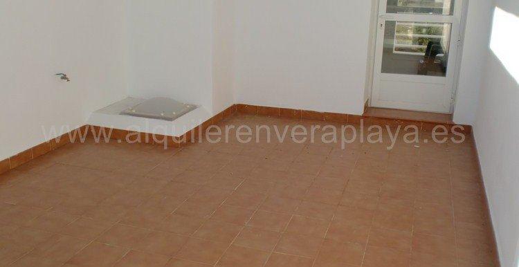 alquiler_en_vera_playa_almeria_CIMG2911