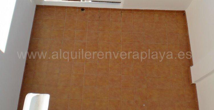 alquiler_en_vera_playa_almeria_CIMG2912