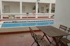 alquiler_en_vera_playa_almeria_CIMG2943-246x162 Alquiler en Vera Playa - Apartamentos para Vacaciones