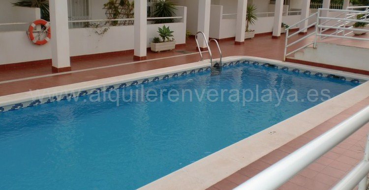 alquiler_en_vera_playa_almeria_CIMG2944