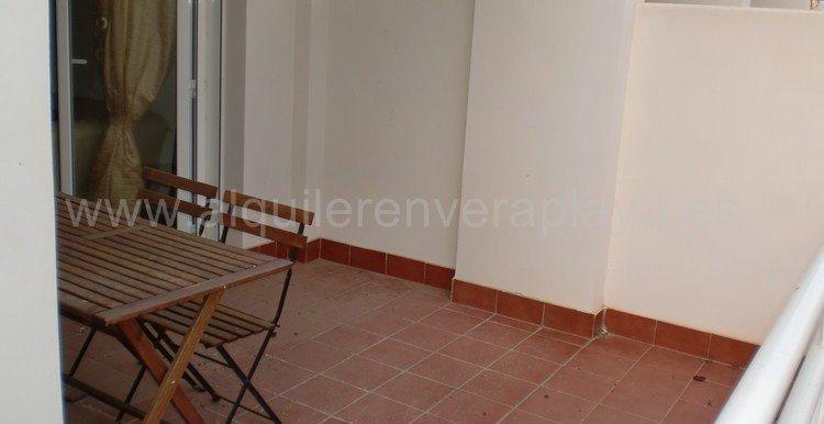 alquiler_en_vera_playa_almeria_CIMG2945