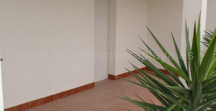 alquiler_en_vera_playa_almeria_CIMG2949