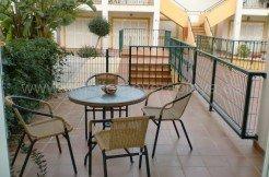 alquiler_en_vera_playa_almeria_CIMG2958-246x162 Alquiler en Vera Playa - Apartamentos para Vacaciones