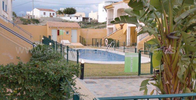 alquiler_en_vera_playa_almeria_CIMG2959