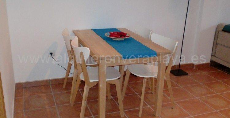 alquiler_en_vera_playa_almeria_CIMG2966