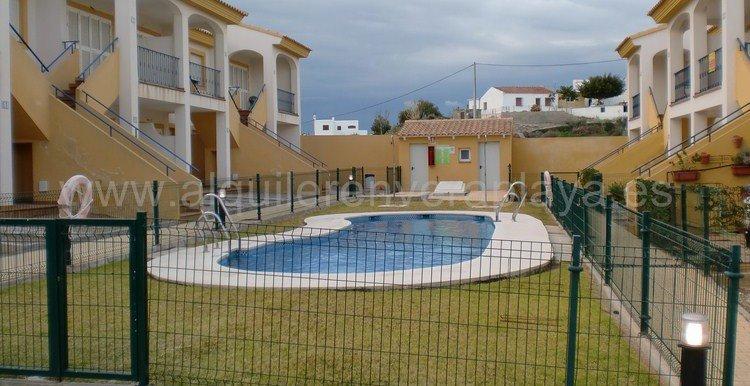 alquiler_en_vera_playa_almeria_CIMG2968