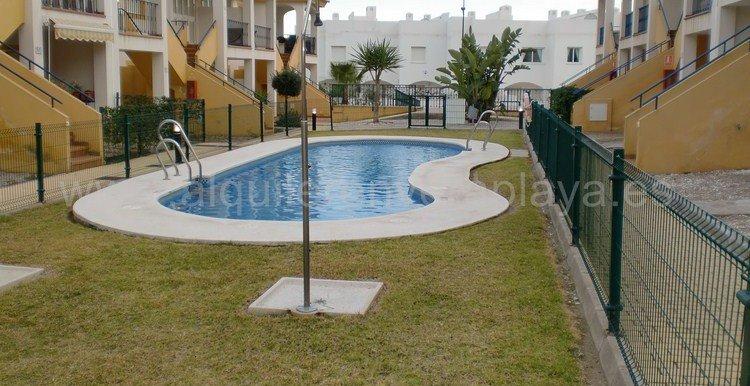 alquiler_en_vera_playa_almeria_CIMG2969