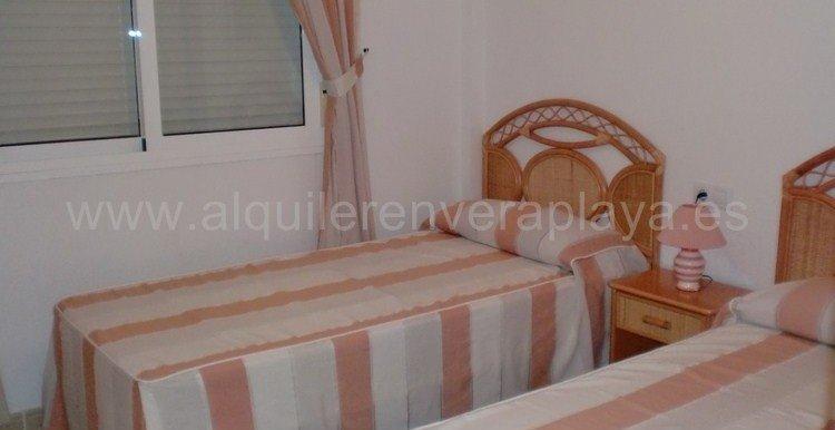 alquiler_en_vera_playa_almeria_CIMG2974