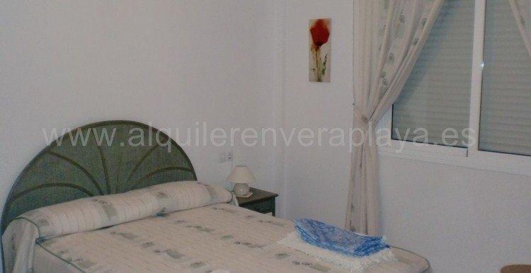 alquiler_en_vera_playa_almeria_CIMG2975