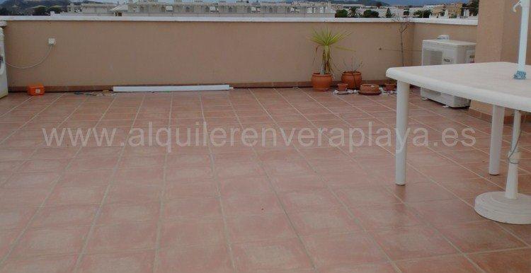alquiler_en_vera_playa_almeria_CIMG2977