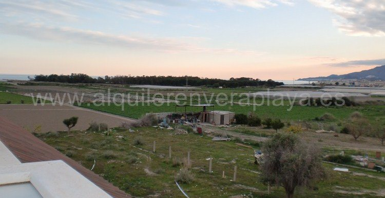 alquiler_en_vera_playa_almeria_CIMG2979