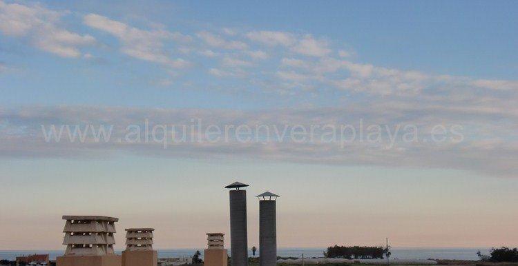 alquiler_en_vera_playa_almeria_CIMG2980