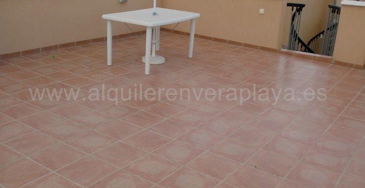 alquiler_en_vera_playa_almeria_CIMG2981