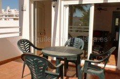 alquiler_en_vera_playa_almeria_CIMG3036-246x162 Alquiler en Vera Playa - Apartamentos para Vacaciones