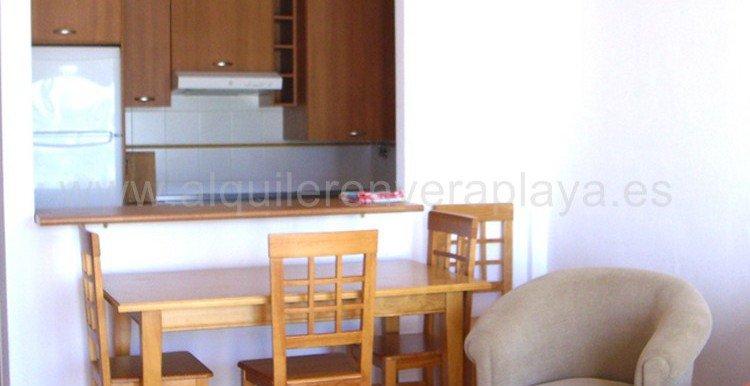 alquiler_en_vera_playa_almeria_Dining area 640