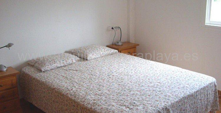 alquiler_en_vera_playa_almeria_Dormitorio 1 640