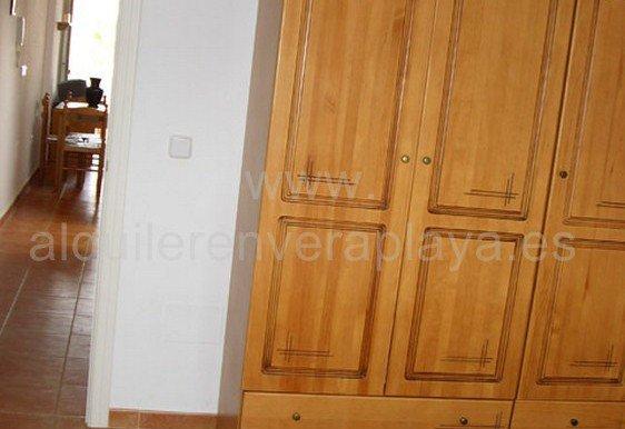 alquiler_en_vera_playa_almeria_Dormitorio 640