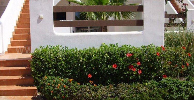 alquiler_en_vera_playa_almeria_Front 640