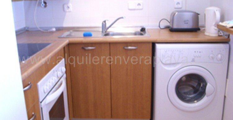 alquiler_en_vera_playa_almeria_Kitchen 640