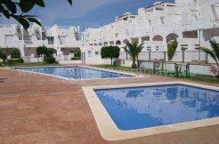 alquiler_en_vera_playa_almeria_Piscina-246x162 Alquiler de Apartamentos de 1 dormitorio en Vera Playa