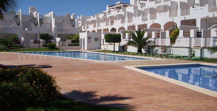 alquiler_en_vera_playa_almeria_Pool 640