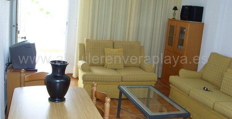 alquiler_en_vera_playa_almeria_Salón 2 640
