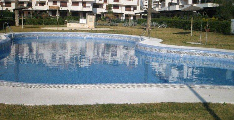 alquiler_en_vera_playa_almeria_piscina