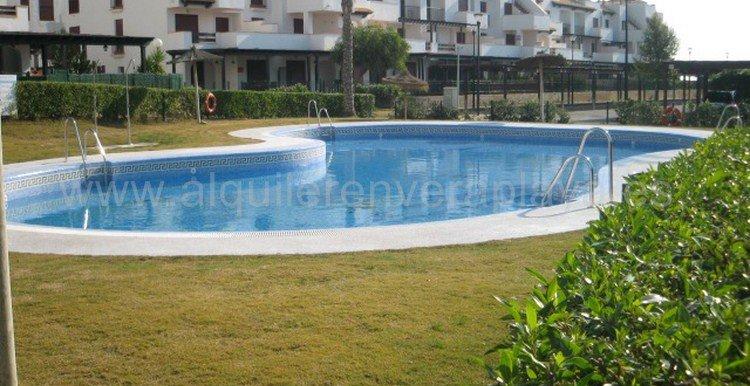 alquiler_en_vera_playa_almeria_piscinaaa