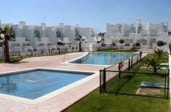 alquiler_en_vera_playa_almeria_pool1-640-246x162 Alquiler en Vera Playa - Apartamentos para Vacaciones