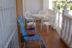 alquiler_en_vera_playa_almeria_terraza-1-246x162 Alquiler en Vera Playa - Apartamentos para Vacaciones