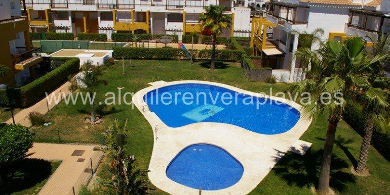 alquilerer_en_vera_playa (2)