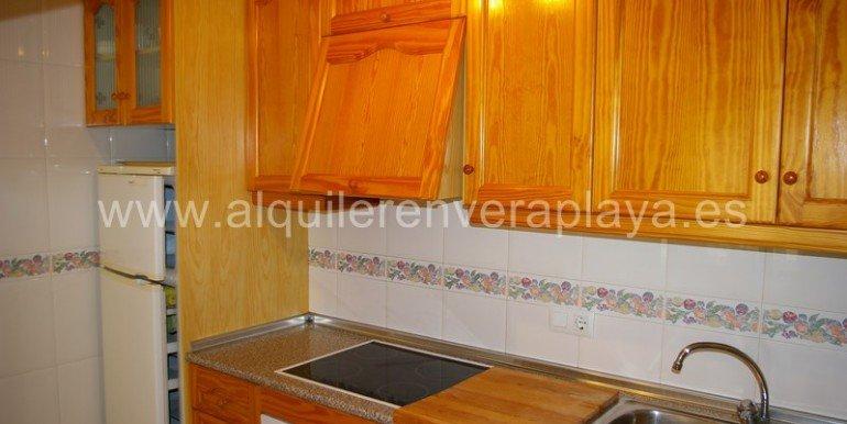 alquilerer_en_vera_playa12