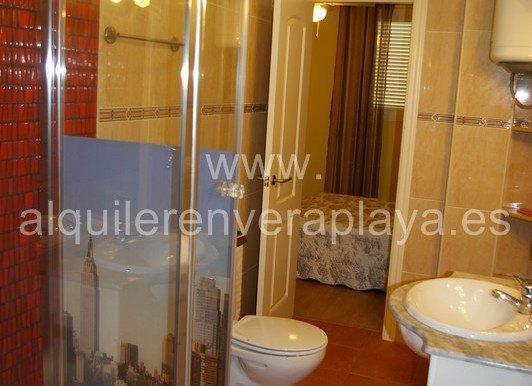 alquilerer_en_vera_playa13