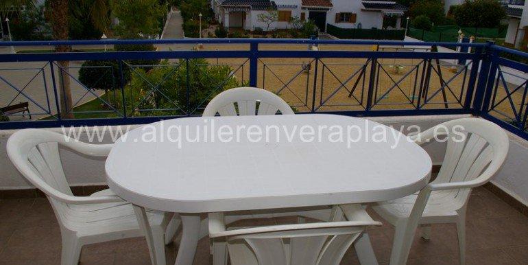 alquilerer_en_vera_playa15