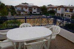 alquilerer_en_vera_playa181-246x162 Alquiler de Apartamentos de 1 dormitorio en Vera Playa