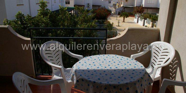 alquilerer_en_vera_playa18