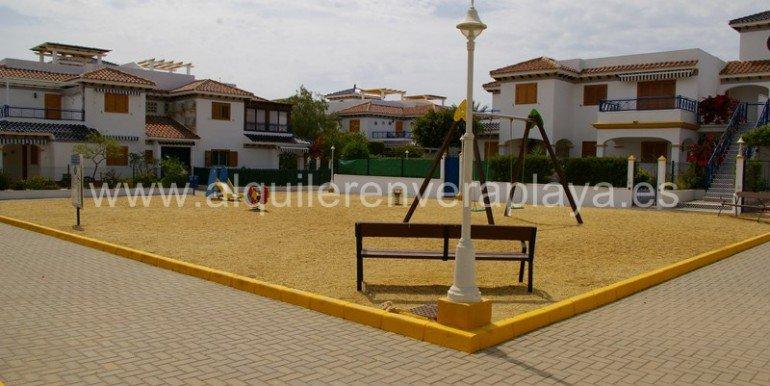 alquilerer_en_vera_playa20