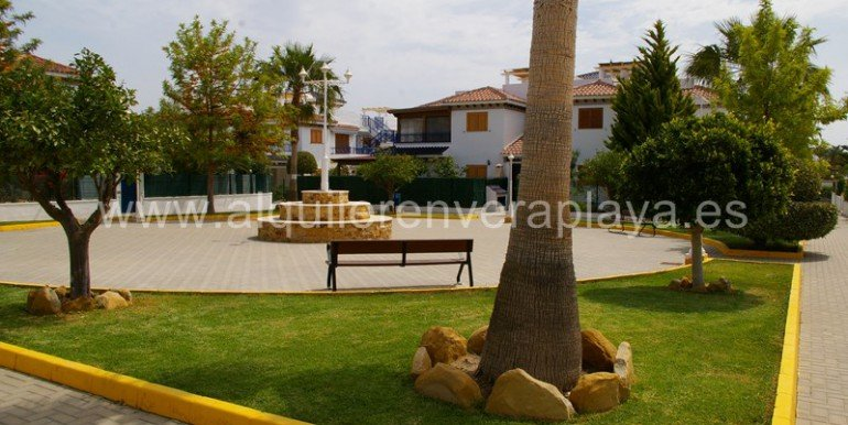 alquilerer_en_vera_playa21