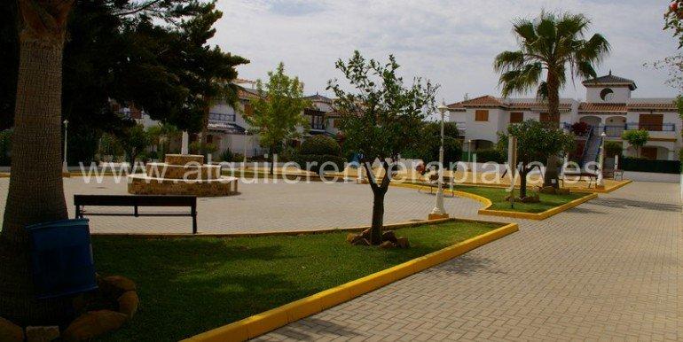 alquilerer_en_vera_playa22