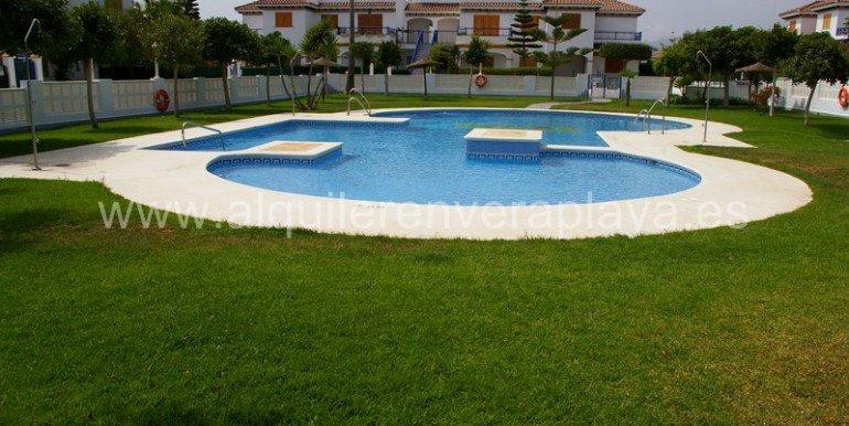 alquilerer_en_vera_playa24