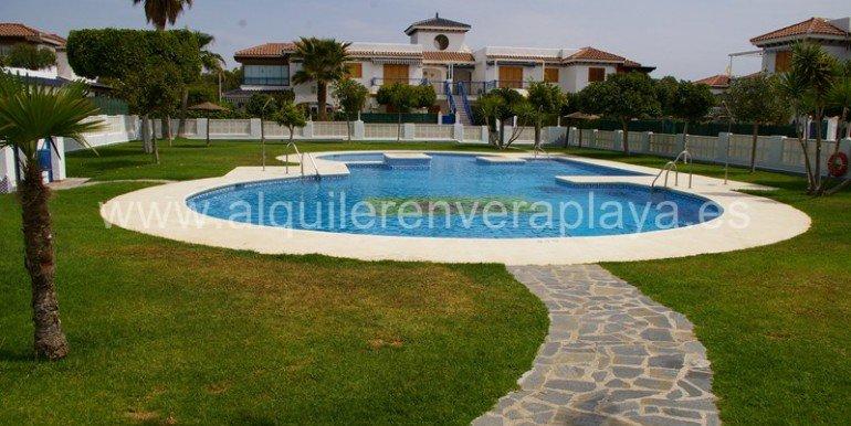 alquilerer_en_vera_playa26