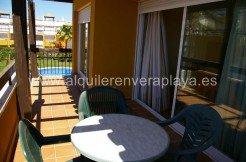 alquilerer_en_vera_playa35-246x162 Alquiler de Apartamentos de 1 dormitorio en Vera Playa