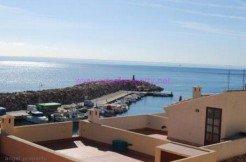 angelproperty-800vhl_view4--246x162 Alquiler en Vera Playa - Apartamentos para Vacaciones