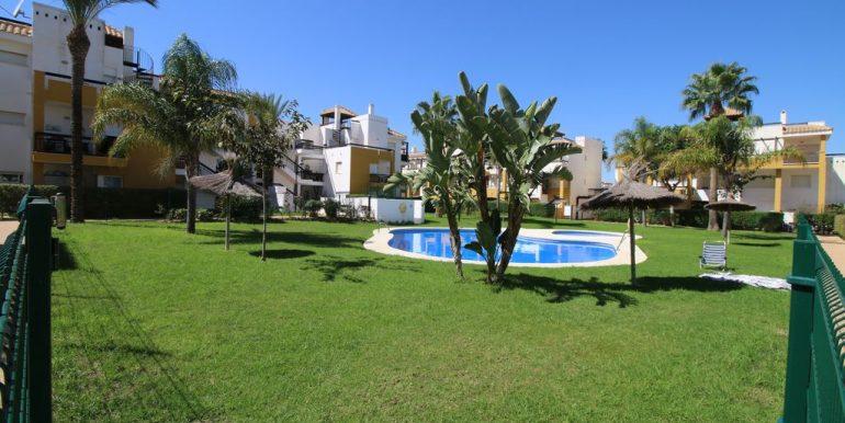 lomas_del_mar_vera_playa_almeria_23