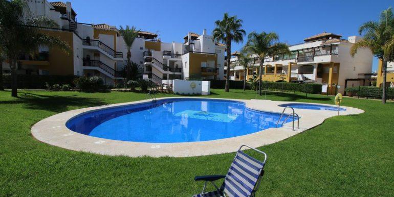 lomas_del_mar_vera_playa_almeria_24