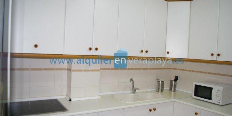 Alquiler_en_vera_playa_Garrucha1